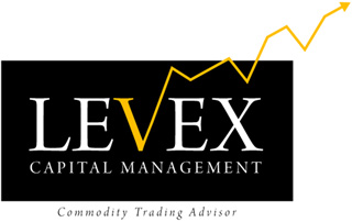 Levex Capital Management Inc. - Commodity Trading Advisor Logo